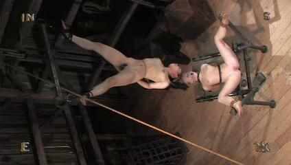 BDSM New Exclusive 50 Best Clips Insex 2004 . Part 1.