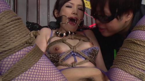 Asians BDSM Japanese bdsm porn Mondo64 vol. 1763