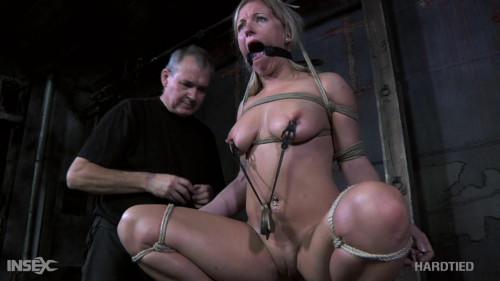 BDSM Dia Zerva - Skills