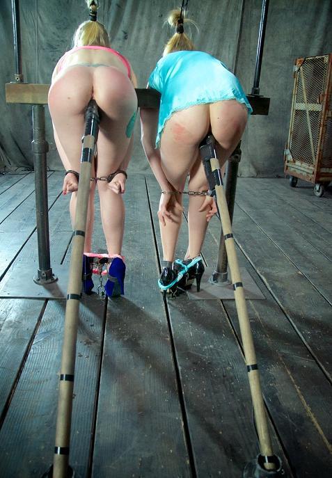 bdsm Flesh Circus , HD 720p