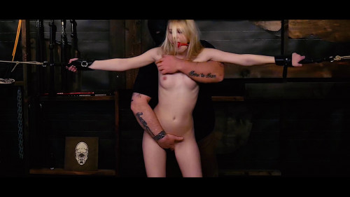 BDSM Super bondage Music Compilation
