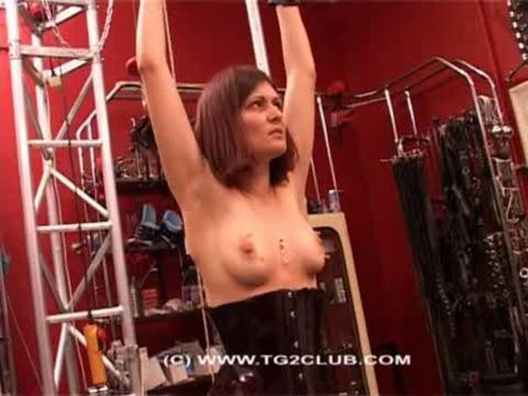 BDSM Torture Galaxy Full Hot Exclusive Nice Sweet New Collection. Part 6.