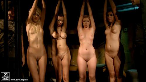 Bdsm Sex Videos Meat Market Part 4