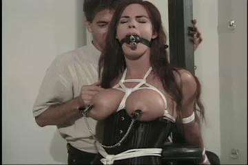 bdsm Jay Edwards - Alexis Taylor 2