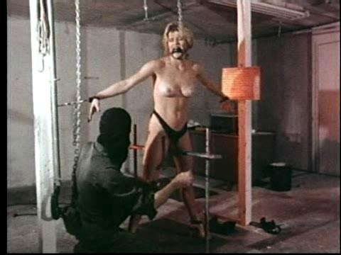 bdsm The Heritage Collection - Punished Scene 3