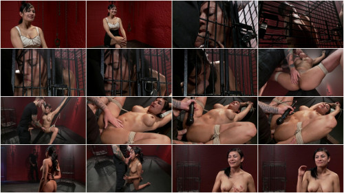 bdsm FB - 04-17-2014 - The Willing Slave