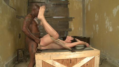 BDSM Brutal hardcore and Bondage part 3