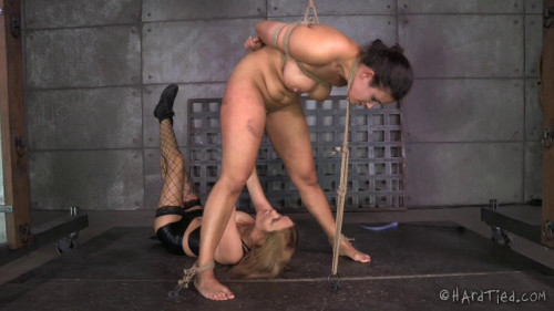 BDSM Brat Training - No Really, It's Not About You
