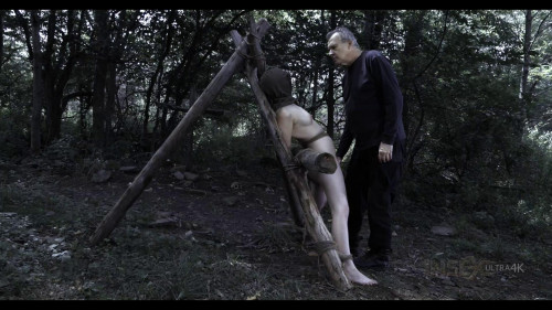 BDSM Creep Charnel