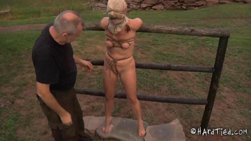 BDSM Cici Rhodes