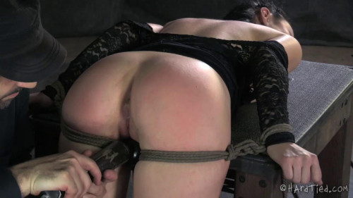 BDSM Veruca James - Pussy Whippeds