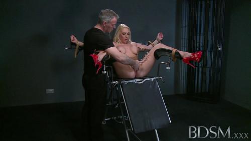BDSM Bdsm Xxx Exlusive Hot Beautifull Nice Vip Gold Collection. Part 2.