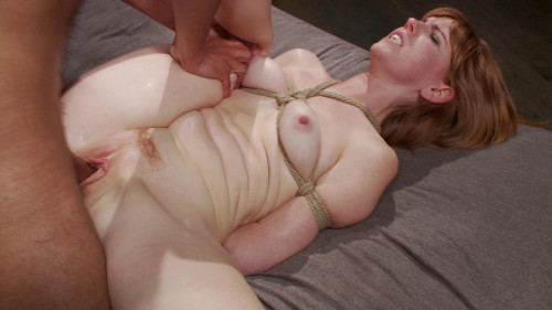 bdsm Masochistic Seduction - Only Pain HD