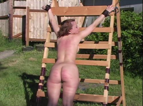 BDSM Initiation of Pain