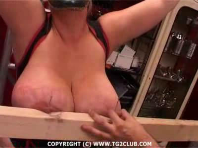 bdsm Torture Galaxy - Vip The Best Gold Collection. Part 2.