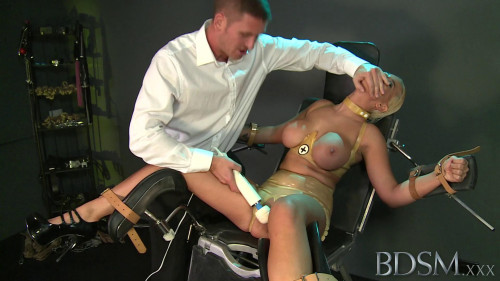 BDSM Hot Beautifull Nice Vip Exlusive Gold Collection Of Bdsm Xxx. Part 1.