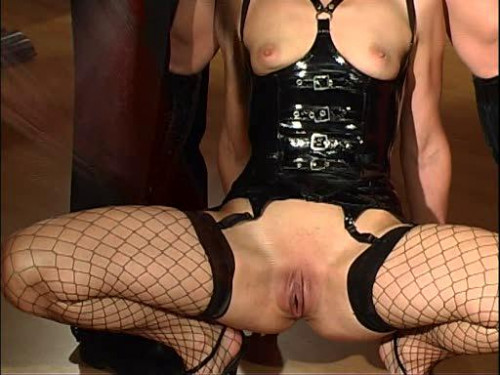 bdsm The Best Cool Sweet New Vip Collection Off Limits Media. Part 4.