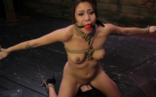 bdsm My first slave training session with my new Master