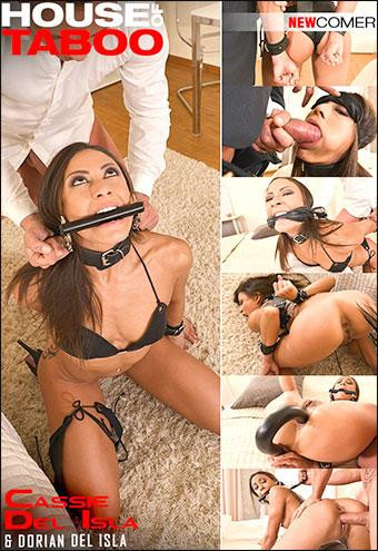 BDSM Fetish Shades Of Spank