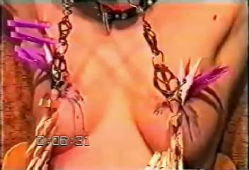 bdsm Exclusive The Best Collection Xtremepain. Part 3.