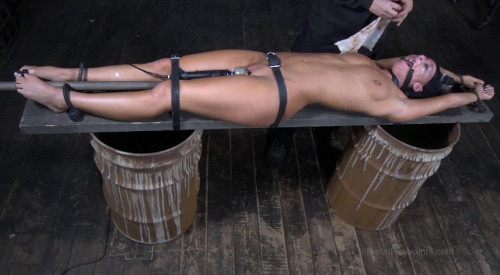 bdsm Humiliation and Orgasm