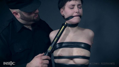 BDSM The Pool of Tears - Kitty Dorian and OT