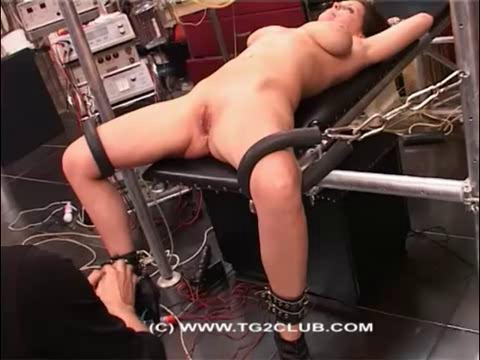 BDSM Full Hot Exclusive Nice Sweet New Collection Torture Galaxy. Part 6.
