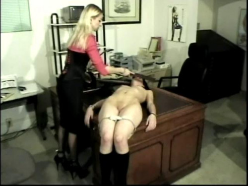 bdsm American Punishment Collections 3