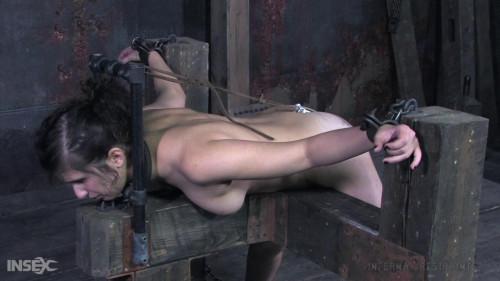 BDSM Marina - Punished Cunt (2020)