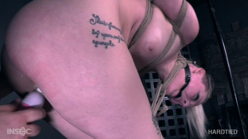 BDSM Begged and Denied