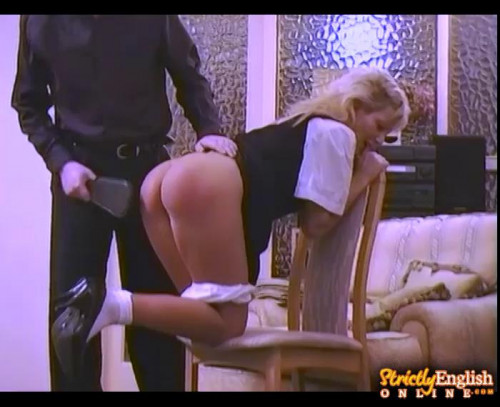 BDSM Strictly English Online New Nice Beautifull Super Hot Collection. Part 3.