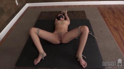 BDSM Harmony Wonder - Tiny, Cute and Helpless part  2
