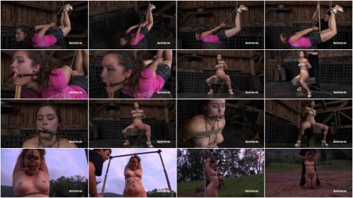 BDSM HD Bdsm Sex Videos Delusions Part One