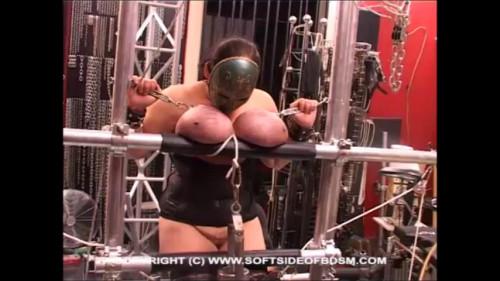 BDSM SoftSide Of BDSM Porn Videos part 1