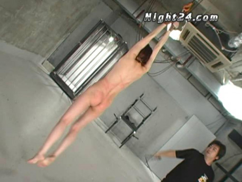 bdsm Night24. Scene 4216