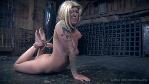BDSM The Extended Feed of Miss Dupree Part 1