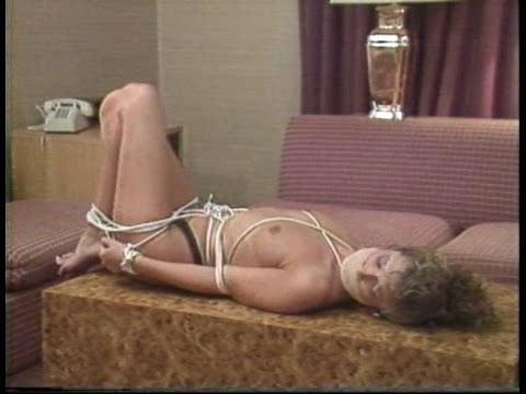 bdsm The Best Of Sharon (1998)