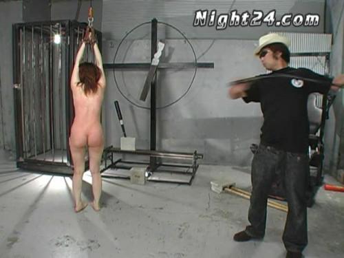 Asians BDSM Night24 part 4257