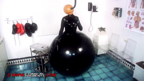 bdsm Waiting For He Doctor Patient Cynth Icorn Part Two