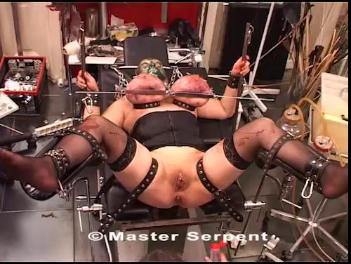 BDSM TG2 Club Ju Part 68