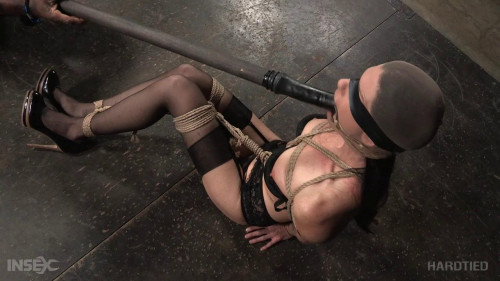 bdsm India Summer - Beautiful Suffering - BDSM, Humiliation, Torture