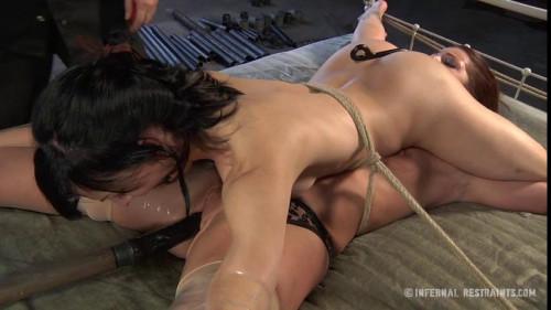 BDSM Butch
