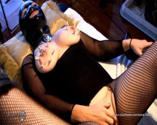 BDSM Slave M New Perfect Gold Sweet Excellent Hot Vip Collection. Part 3.