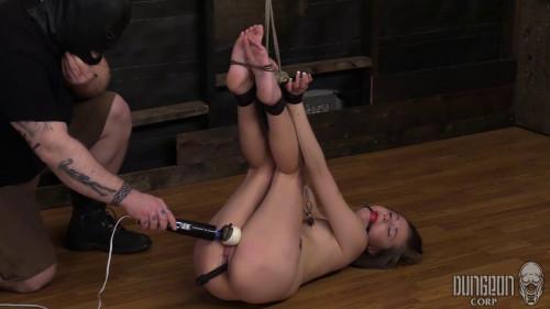 BDSM Carolina Sweets - Suffering Sweet vol.3