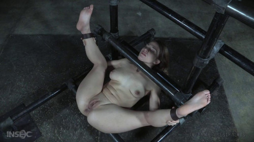 BDSM The Calling