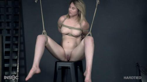 BDSM First Time Fucks