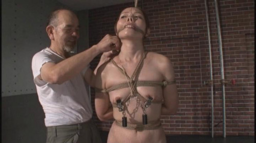 bdsm Masochism Of Princess Contempt And Submission