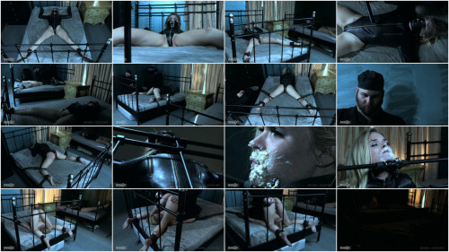 BDSM The Facility - Blaten Lee 720p.