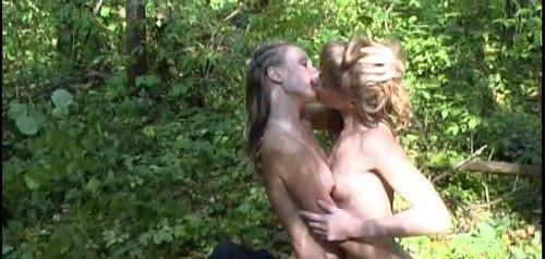 BDSM mila ulia