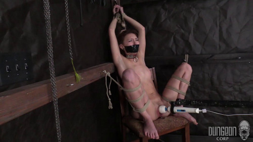 BDSM Adorable And Fucking Hot Part 4